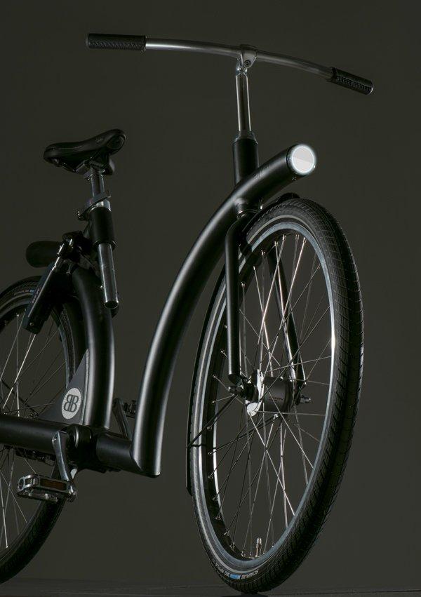 fotostudio leeman productfotografie fiets